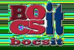 bocsit-logo